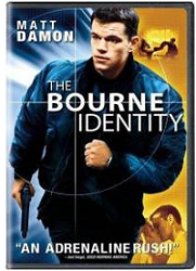 Matt Damon The Bourne Identity Blockbuster: FREE Matt Damon Movie Rental