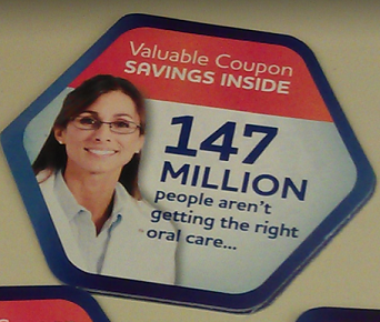 Oral Care Coupon Book New Oral Care Coupon Booklet at Walgreens