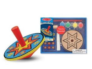 melissa doug Melissa & Doug Create A Craft Sets 64% off!