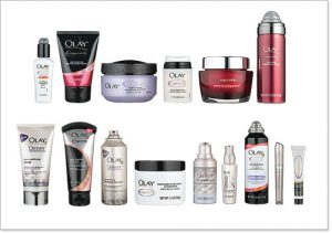 olay products free 300x211 Free Olay Beauty Product Sample