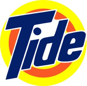 tide logo 300x298 $2 off Tide Coupons   Goes Live at 12 Noon!!