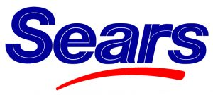 sears logo 300x135 Sears $15 off Any $50 Purchase Coupon + 20% off Coupon!!!