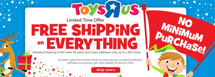 Toys R US Canada is a toy box for all ages, with playthings for everyone from newborn babies to young Lego and My Little Pony collectors as well as grown-up gamers, burrfalkwhitetdate.ml R US Canada is a toy box for all ages, with playthings for everyone from newborn babies to young Lego and My Little Pony collectors as well as grown-up gamers, too.