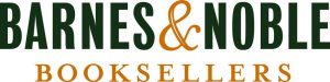 Barnes Noble 300x75 Barnes & Noble: 25% off 1 Item Coupon
