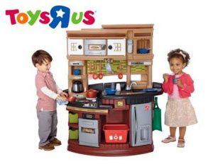 Toys R Us 300x232 $20 Voucher for Toys R Us or Babies R Us for Just $10  Online Only!
