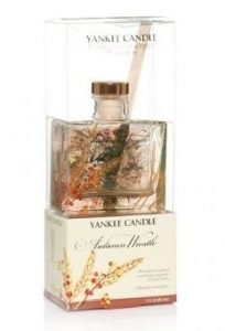 Yankee Candle Reed Diffuser 204x300 Yankee Candle: Buy 1 Reed Diffuser Get 1 FREE + Other Coupons!