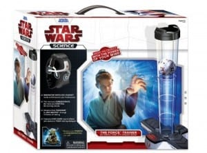 star wars trainer 300x222 Star Wars Science   Force Trainer only $19.99 (85% off!!)
