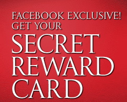 victorias secret free cards Victorias Secret Reward Card   Free $10, $50, $100 or $500