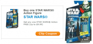 Star Wars Action figures Cheap 300x143 Star Wars Figurines only $0.75 ea at Walgreens