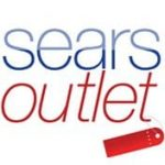sears-outlet