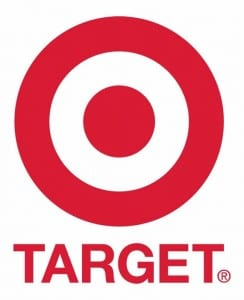target loto Target Cleaning Product Coupons= FREE to Dirt Cheap!
