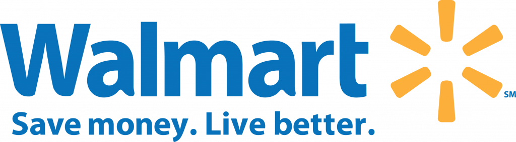 WALMART COUPON MATCHUPS, WALMART DEALS WEEK OF 6/1, WALMART SALES