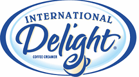 International Delight 2 Free International Delight Kit For Teachers (Anyone Can Send)