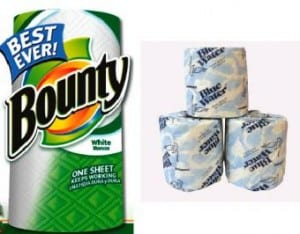 Paper Towels and Toilet Paper productfull 300x234 Toilet Paper and Paper Towel Deals Week of 2/26