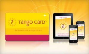 Tango Card2 grid 6 300x182 $10 Tango Card only $5 (Redeem for Amazon, Target Gift Cards & MOre)