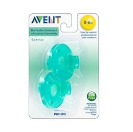 avent pacifier soothies Avent Pacifier Coupons= Only 79¢ at Walgreens!