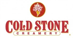 cold stone creamery logo 300x157 Cold Stone Creamery Giveaway: Prizes Include Ten Nintendo Wii Bundles and Ten $50   $100 Gift Cards
