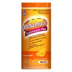 metamucl2 FREE Sample of Metamucil from Walmart