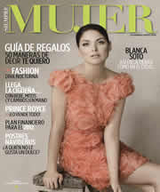 mujer Free Subscription Siempre Mujer and Latina Magazine