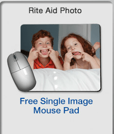 photo mouse Free Photo Mouse Pad at Rite Aid