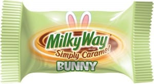 Milk Way Bunnies Free at Walgreens 300x165 FREE Milky Way Bunnies at Walgreens!