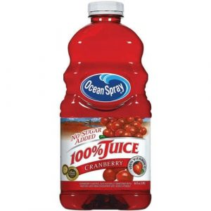 OCEAN SPRAY CRANBERRY JUICES 300x300 2 Free Ocean Spray Juice Drinks at Publix