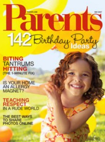 Parents Magazine free Subscription Free Subscription to Parents Magazine