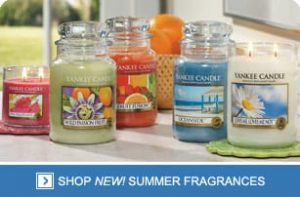 Yankee Candle Jars 300x197 Yankee Candle Coupon  Buy 2 Large Jar Candles and Get 1 Free  Last Day!