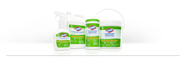 clorox21 Free Clorox Product Samples