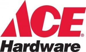 Ace Hardware logo 300x183 Ace Hardware $10 off $40 Purchase through 4/17!!!