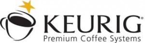 Keurig Logo 1 300x90 K cups only $0.30 ea when you Register your Keurig!