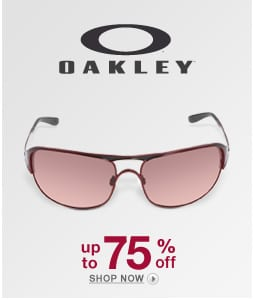 oakley store coupon printable