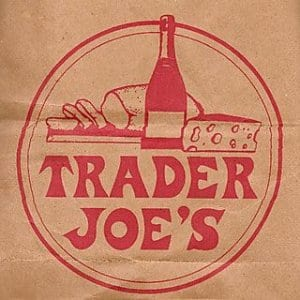 Trader Joes Logo Trader Joes Coupons and Deals Week of 5/14