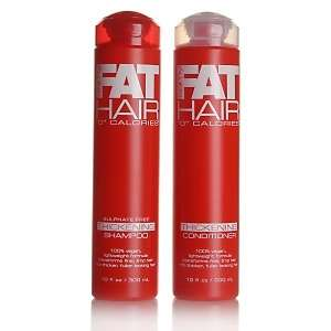 samy fat hair FREE Samy Fat Hair Product  Available Again!