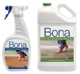 Bona floor cleaner Bona Floor Cleaner $3 off Coupon!!!