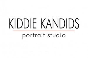 Kiddie Kandids1 300x199 Kiddie Kandids Studio: Free Custom 5×7, 4 wallet size and Mobile Image Uploads