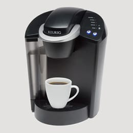 Keurig Coffee Maker At Kroger : Giveaway: Enter to Win a Keurig Coffee Maker!