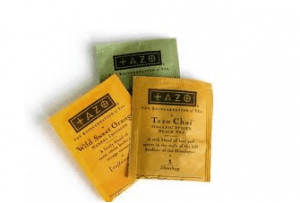 tazotea1 300x203 Walmart: $1.00 off on Tazo Tea: $2.48 with Coupon!