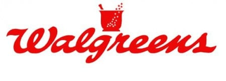 Walgreens Logo new Walgreens Deals Week of 12/30