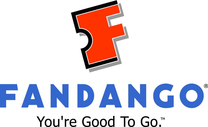 Fandango offers 2 For 1 Movie Tickets for All Visa Signature cardholders for every Friday good through August 21, You can purchase 2 movie tickets from Fandango on a Wednesday, Thursday or Friday, for a Friday movie showing for the price of one movie ticket.