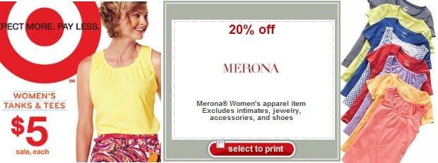 Discount coupons for roman's women apparel