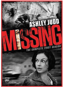 missingdvd 216x300 ABC TV DVD Coupons