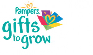 pampers 300x176 Pampers Gift To Grow Most Valuable Dad Sweepstakes