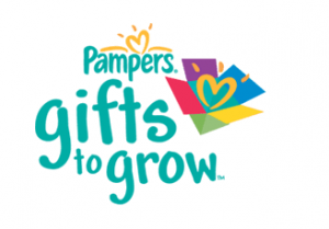 pamperstogrow 300x209 10 FREE Pampers Gifts to Grow Points!!!