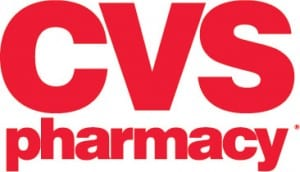 CVS Pharmacy 300x172 CVS Gift Card Giveaway: Win one of (30) $100 CVS Gift Cards or one of (4) $500 CVS Gift Cards!