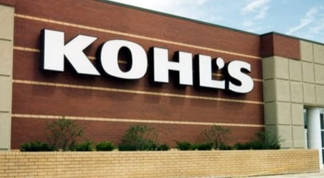 KOHLS STORE Kohls Yes Pass – 15% off In Stores or Online Coupon