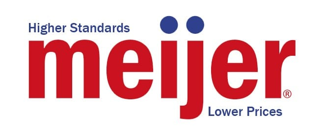 MEIJER Meijer Deals Week of 8/18