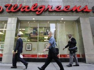 WALGREENS STORE 300x226 Walgreens FREE and Under $1 Deals Week of 9/30
