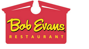 bobevans Bob Evans Buy One Get One Free Breakfast Coupon