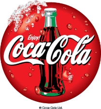 coke rewards 7 8 10 NEW Free Coke Rewards Points Plus 20 More!!!